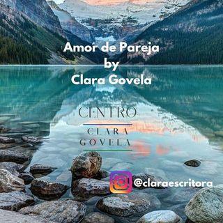 Tema Amor De Pareja. Love Couple.❤️❤️❤️