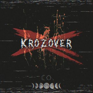 Episode 23 - KROZOVER (NEW SONGS)