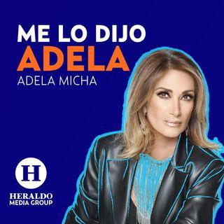 Quiero ser recordado como el promotor principal de la democracia en México: Muñoz Ledo
