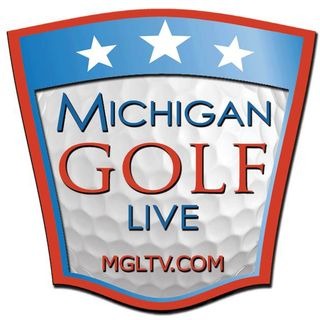 "Bill Hobson - ""Michigan Golf Live"" Host"