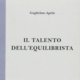 Guglielmo Aprile - Poesie