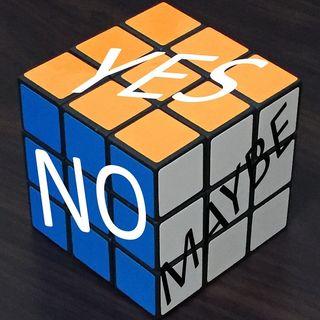 Saper dire di NO