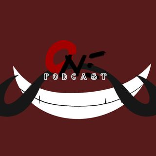 One Podcast
