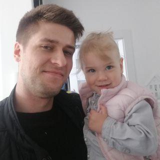 Marcin Kroszel