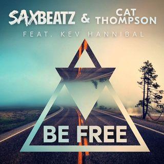 SAXBEATZ & CAT THOMPSON KEV HANNIBAL