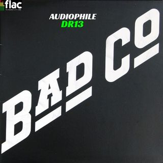 Especial BAD COMPANY AUDIOPHILE COLLECTION Classicos do Rock Podcast #BadCompany #avengers #godzilla2 #nos4a2 #rocketman #johnwick3 #BLL