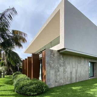 One House: lo studio Iraci vince il premio Listone Giordano per la Sicilia