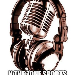 Episode 160 - N The Zone Sports