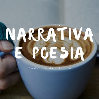 Come funziona una casa editrice? Testi di narrativa e poesia