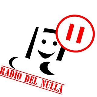 RADIO DEL NULLA