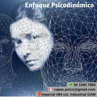 Enfoque_Psicodinamico