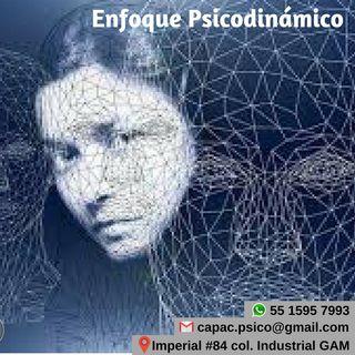 Enfoque_Psicodinamico