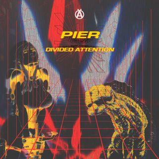Pier - Reign Over Fury