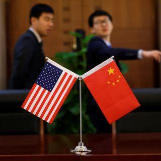 La imposición de aranceles enfría la posibilidad de un acuerdo comercial entre China y EEUU