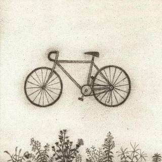 Bicycle- Rm