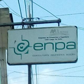 Función de la ENPA en la Tarea Vida