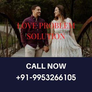 Get Your Love Back By Vashikaran Mantra