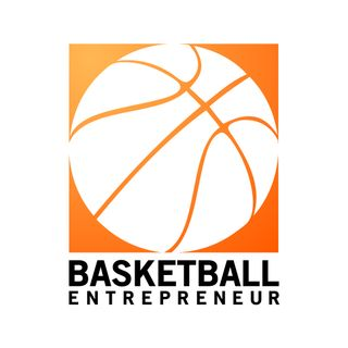 How To Get More Testimonials For Your Basketball Skills Training Business
