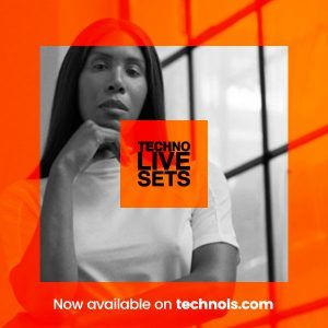 Tech House: Honey Dijon Radio 1 Dance presents Defected 04-18-2020