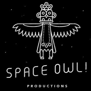 SpaceOwlPro