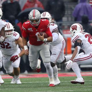 Go B1G or Go Home: Ohio State beats Wisconsin plus a look at 2019 B1G Bowls