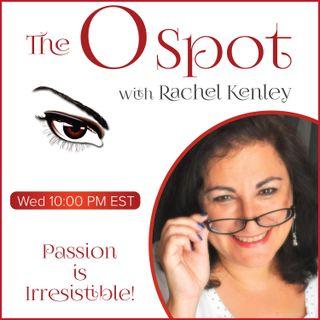 The O Spot