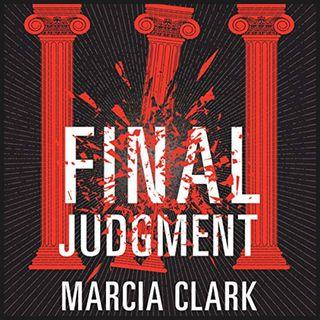MARCIA CLARK - Final Judgment