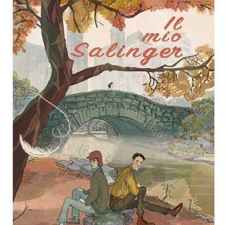 Il mio Salinger - Valentina Grande