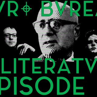 "EBL 19: Adorno & Horkheimer, ""Dialectic of Enlightenment"" (with Richard Heathen)"