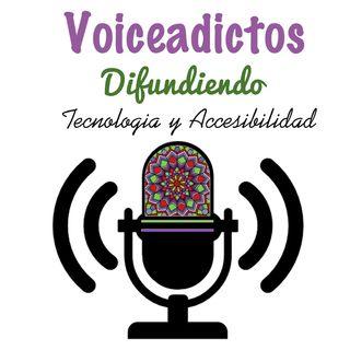 Capítulo 6. Fundación Best Buddies Chile, Perros maravillosos y algo más