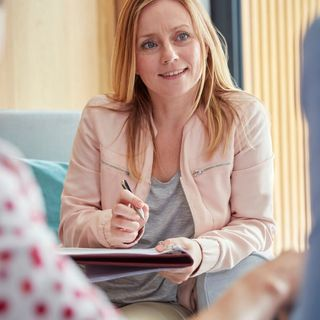Finding Affordable Counseling