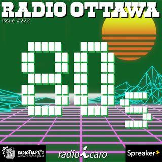Radio Ottawa 2020-02-14