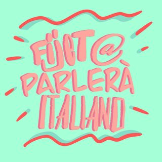 Fijet Parlerà Italiano