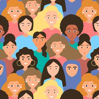 Feminismos e Sociedade ep.01: Por que é importante falar sobre feminismos?