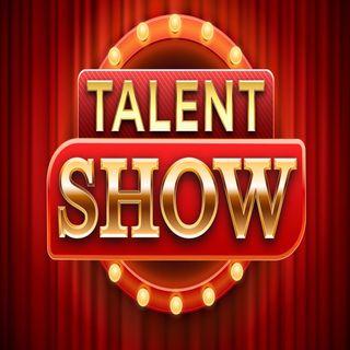 7.Come usare i Talent Show - Intervista a Riccardo Savino