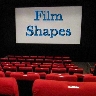 Film Shapes