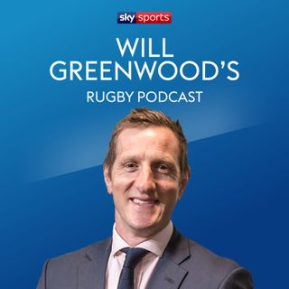 Ep 26: Shaun Edwards Exclusive