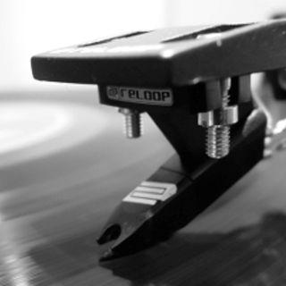 "Jam Session ""Il genio Thelonious Monk!"" by Simone Dal Santo"