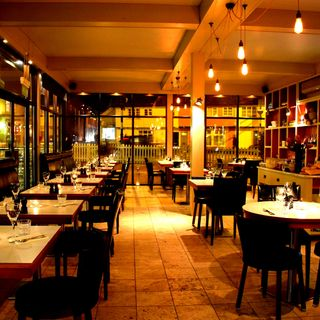 Traditions of the North Italian Cuisine- Ciro& Sal's