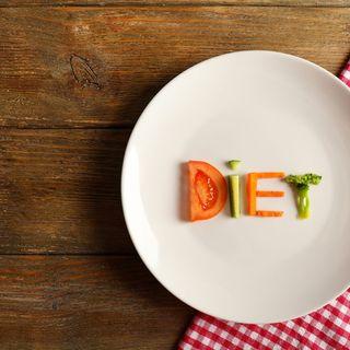 Episode 18: War On The Diet/Nutrition Industry