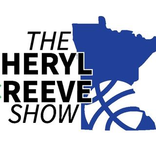 The Cheryl Reeve Show EP: 40 – On Whalen and NBA 2K
