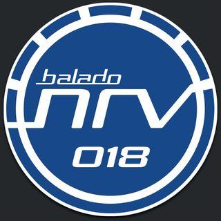 Webradio NRV - Émission 018