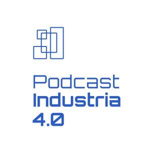 Podcast Industria 4.0