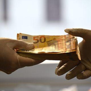 L'Euro, una moneta senza senso