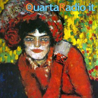 Jeri e oggi, una novella di Luigi Pirandello