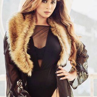 Miss Sri Lanka AnarKalli Drops New Music!!!