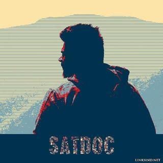 SatDoc Radio