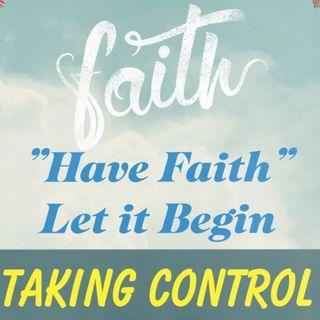 Taking Control Ep 26