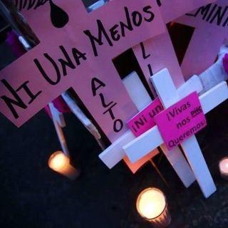 Delito de feminicidio debe reformarse: Gertz Manero