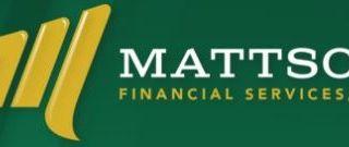 TOT - Mattson Financial Services (4/16/17)